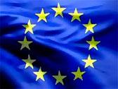 Правила ввоза собак в Европу