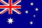 Австралийские породы