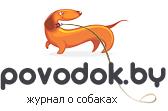 Рovodok.by — сайт о собаках