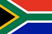 Собаки Южной Африки
