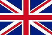 Собаки Великобритании