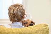 Тест для будущего владельца собаки