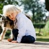 Как определить возраст собаки?